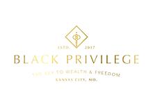 black priv.png