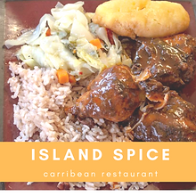 ISLAND+SPICE.png