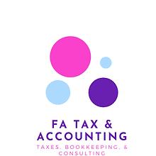 fa tax.png