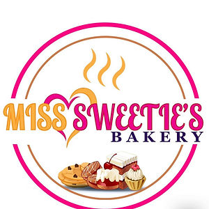 miss sweet.jpg