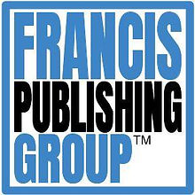 francis publishing.jpg