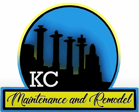 KC Maintenance and Remodel.png