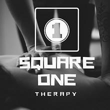 Sqaure+1.png