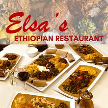 elsas+ethiopian+restaurant.png