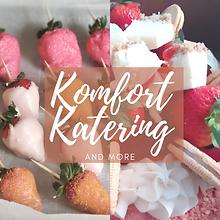 Komfort+Katering.png