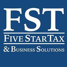 five star tax.jpg