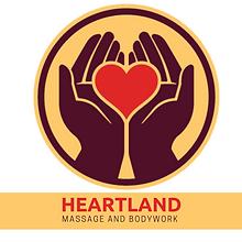 Heartland+Massage+&+Bodywork.png