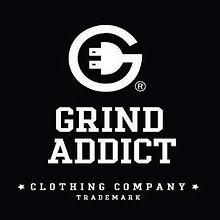 grind addict.jpg