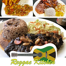 Reggae+Kitchen.png