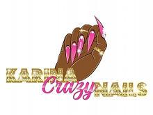 karina crazy nail.jpg