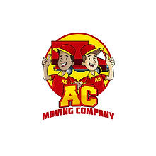 ac moving company.png