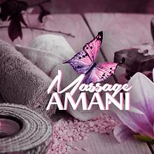 Massage+Amani.png