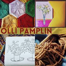 Olli+Pamplin.png