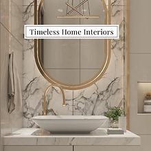 TImeless+home+interiors.png