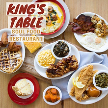 King's+table.png