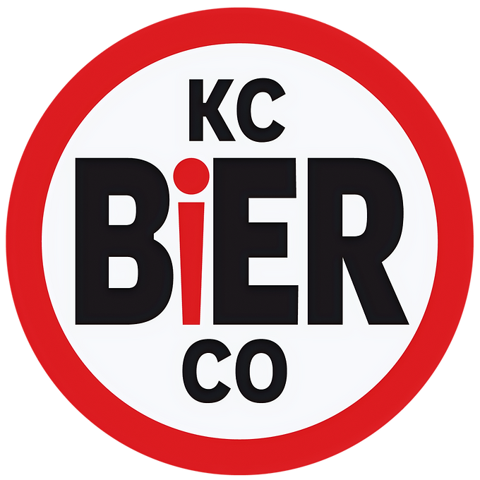KC%20Bier%20Co%20PNG%20%20(no%20backgrou