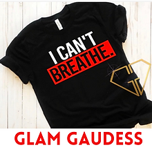 Glam+Gaudess.png