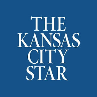 The-Kansas-City-Star-logo.jpg