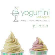 yogurtini.png