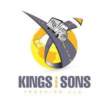 kings and sons.jpg