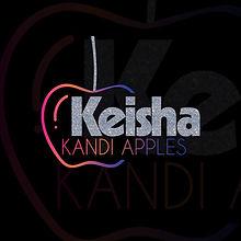keisha kandi.jpg