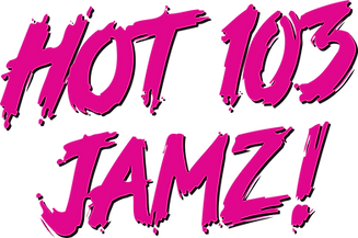 Hot 103 Jamz stacked.png