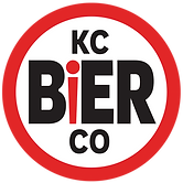 KC Bier Co PNG  (no background).png