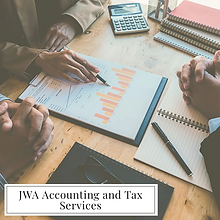 JWA+Accounting+and+Tax.png