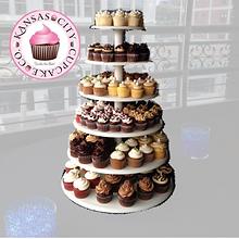 KC+cupcake.png