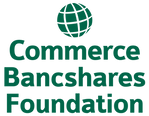 CommerceBancsharesFoundation_Green-342_s