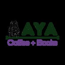 AYA+logo+04042020+(1).png