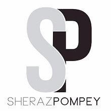 sheraz pompey.jpg