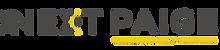 Next-Paige-Final-Logo-Medium_edited.png