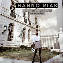 HANNO+RIAK.png