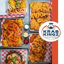 Krab+Kingz.png