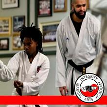 integrity+martial+arts.png