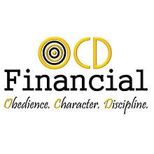 ocd financial.jpg