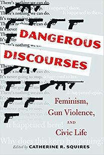 Dangerous Discourses.jpg