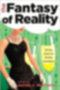 Fantasy of Reality.jpg