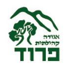 לוגו אגודה.jpg
