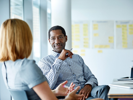 What Does it Really Mean to be a Strategic HR Business Partner? Part 2