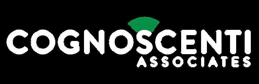 Cognoscenti_Associates_Screen Use LOGO-W