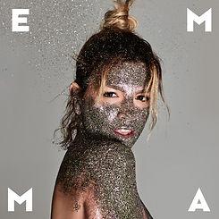 emma_cover-scaled.jpg