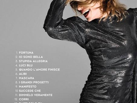 14 titoli del cd/14 titres du cd