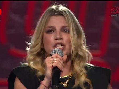 Concert acoustique 08 02 2021 RTL 102-5