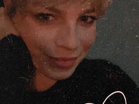Messaggio di Emma ai fan/Message d'Emma