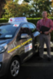 fitzpatrick driving school, driving lessons in dublin, tallaght, Churchtown, rathgar, raheny