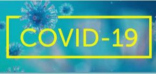 Covid19 (CORONA VIRUS)