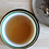 Thumbnail: Houjicha with black soybeans