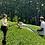Thumbnail: 2021 Sencha First Flush: Okumidori - Yubune Hakusan Shrine